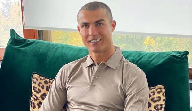 Ronaldo'nun koronavirüs yorumu tepki çekti
