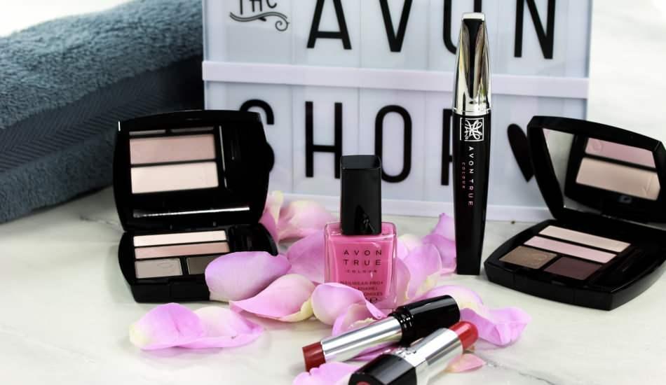 Boykot listesindeki Avon: Fransız değil Brezilya markasıyız, bizi listeden çıkarın!