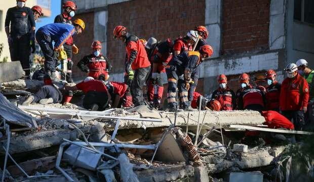 Deprem ile ilgili provokatif paylaşım yapan 2 kişi tutuklandı