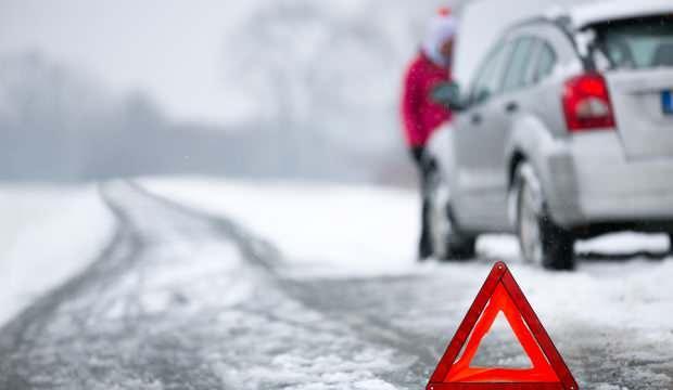 Araçları kışa hazırlayacak öneriler