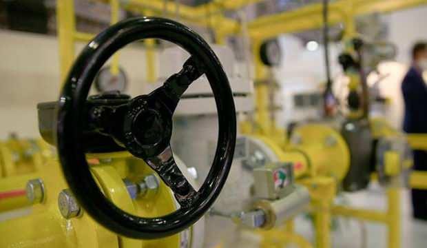 İran'dan gelen doğalgaz üçte bir azaldı! İran sebebini açıkladı