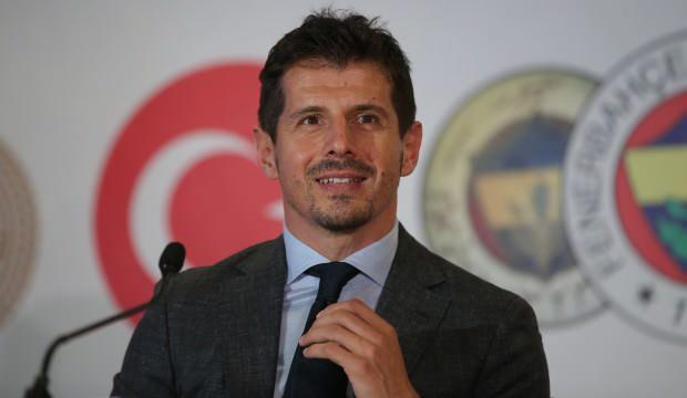 Emre Belözoğlu, yaptığı en zor transferi açıkladı