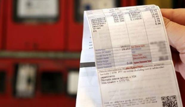 Elektrik ve doğal gaz faturasına dikkat! Yüzde 35 tasarruf için bunları yapın