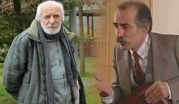 Hikmet Karagöz hayatını kaybetti! Bizimkiler dizisinin Abbas'ı Hikmet Karagöz kimdir?