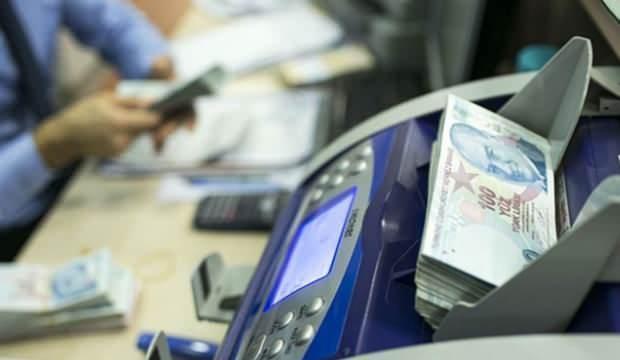 İhtiyaç |Konut |Taşıt Kredisi faiz oranları: HalkBank VakıfBank Garanti TEB QNB Finans Akbank