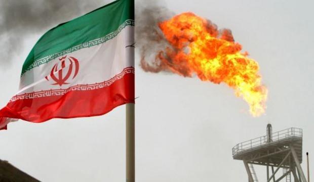 İran Petrol Bakanı Zengene: İran dışında yaptırıma uğrayacak hiçbir mal varlığım yoktur
