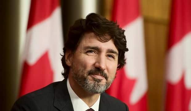 Kanada Başbakanı Trudeau'dan Charlie Hedbo yorumu: İfade özgürlüğü sınırsız değil