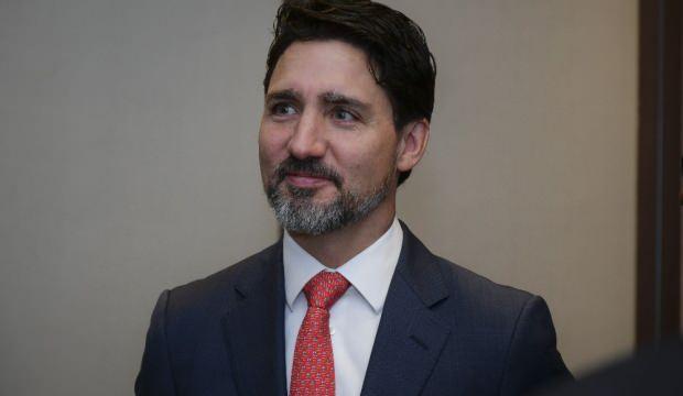 Kanada Başbakanı Trudeau'dan Fransa'yı utandıracak sözler