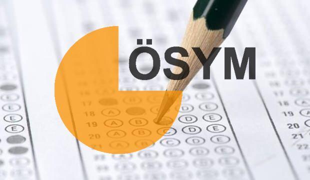 KPSS önlisans sınav sonuçları ne zaman açıklanacak? ÖSYM 2020 sınav sonuç takvimi!