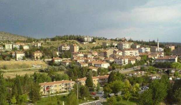 Kütahya'nın Emet ilçesinde ev ziyaretleri süresiz yasaklandı