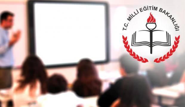 Eğitim Haberleri - cover