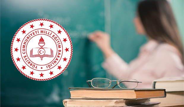 Öğretmen maaşlarına 2021 Ocak ayında ne kadar zam yapılacak?