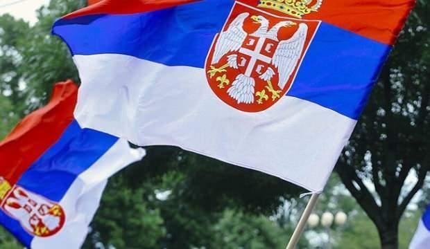 Sırbistan'da yeni hükümet kuruldu