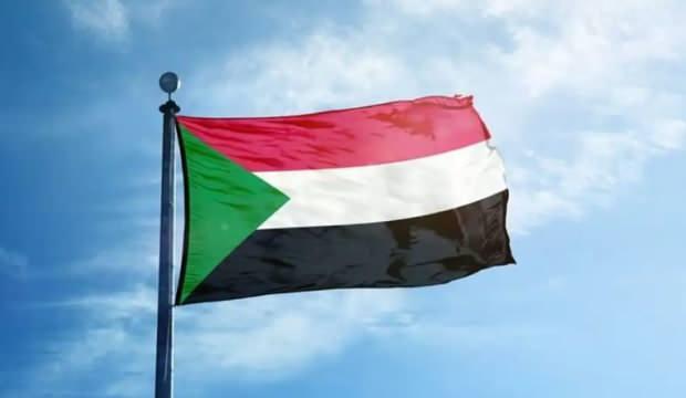 Sudan hükümetinden ABD ve İsrail ile normalleşme açıklaması