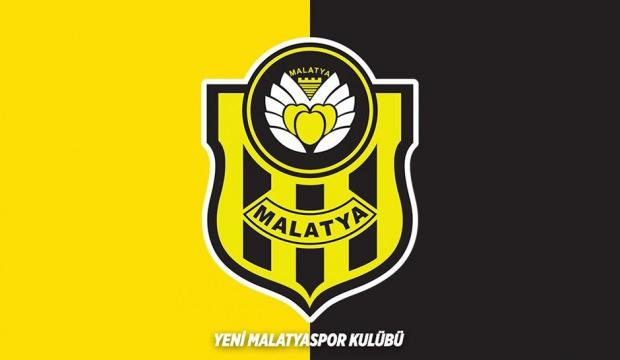 Yeni Malatyaspor'da iki futbolcu koronavirüse yakalandı