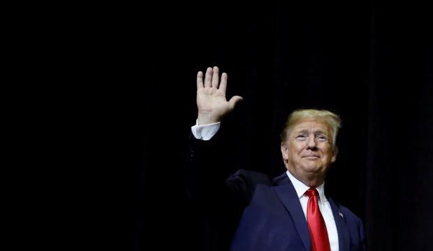 ABD, Paris İklim Anlaşması'ndan resmi olarak ayrıldı