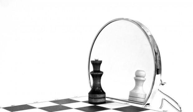 Büyük satranç coğrafyasında BOP & BAP savaşı