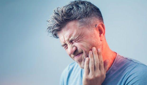 Diş ağrısını kesen dua hangisidir? Peygamber Efendimizin diş ağrısı için okuduğu dualar...