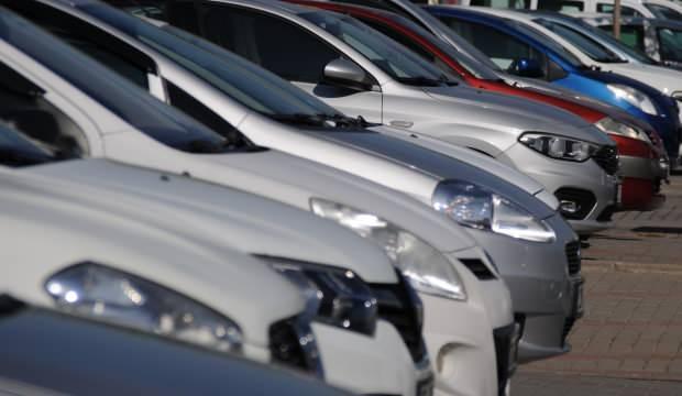 Otomobilini satmak isterken EFT dolandırıcılığına uğradı