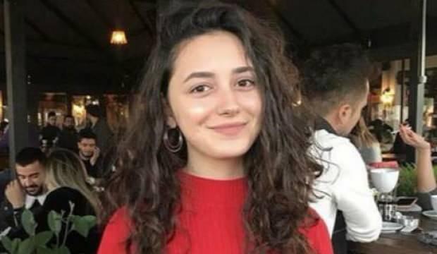 Seda Dinçer'den acı haber! - GÜNCEL Haberleri