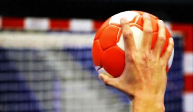 Türkiye-Slovenya maçına korona engeli