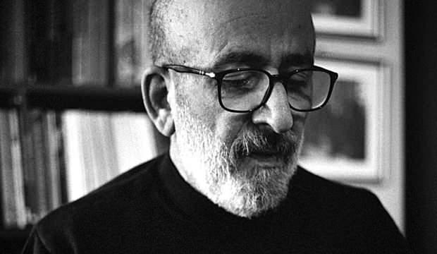 Ahmet Kekeç kimdir? Koronavirüsten hayatını kaybeden Ahmet Kekeç'in biyografisi... - GÜNCEL Haberleri, Haber7