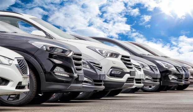 İkinci dalganın Avrupa'ya faturası 300 bin adet araç olacak