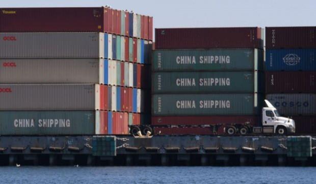 Çin'de enflasyon 11 yılın dibinde