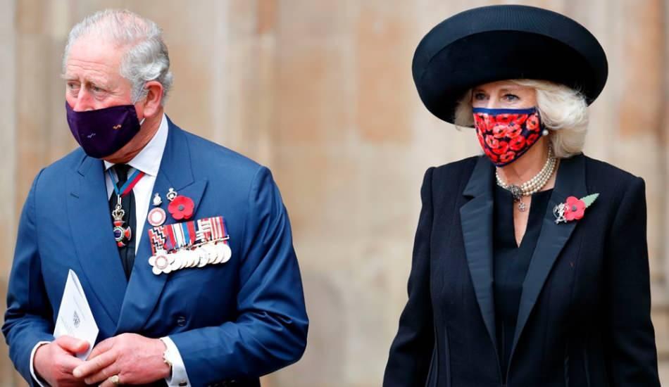 İngiltere'de aşı sıralaması belirlendi: Kraliçe ikinci grupta