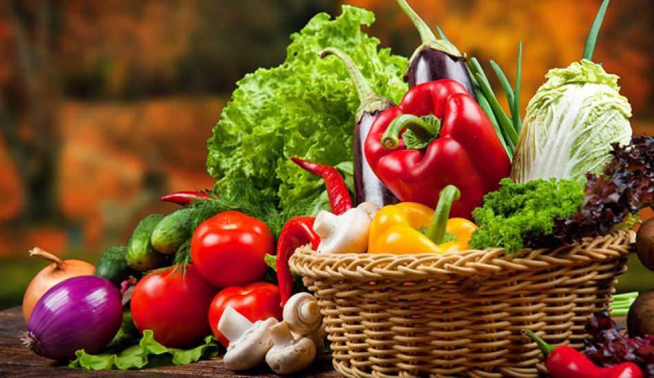 Kimyasal işleme maruz kalan besinleri nasıl anlarız? Bozuk besinleri anlamın püf noktaları
