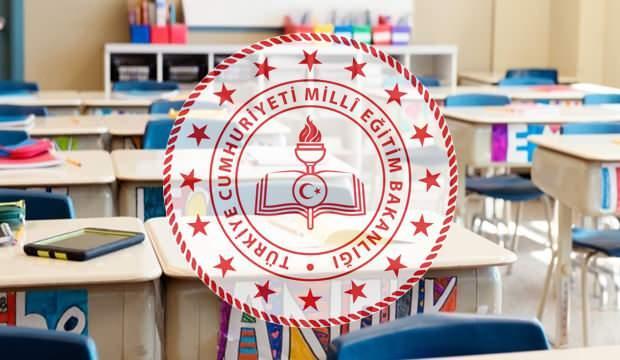 Ortaokul ve Lise 6,7,10 11. sınıflar için okullar ne zaman açılacak? 23 Kasım yüz yüze eğitim..
