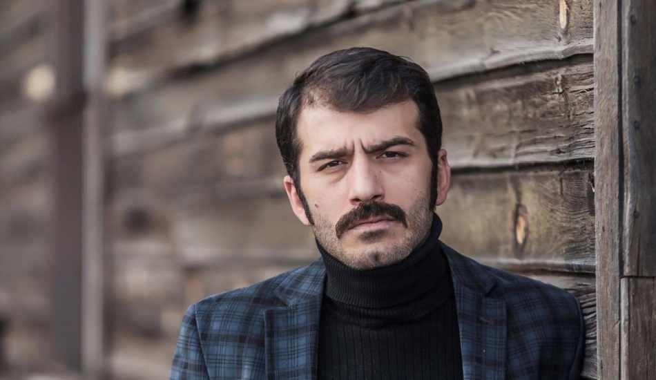 Oyuncu Ufuk Bayraktar 4 yıl 2 ay hapis cezasına çarptırıldı