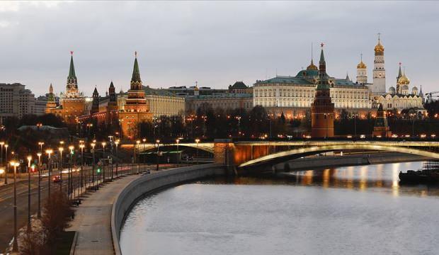 Rus kabinesinde değişiklik