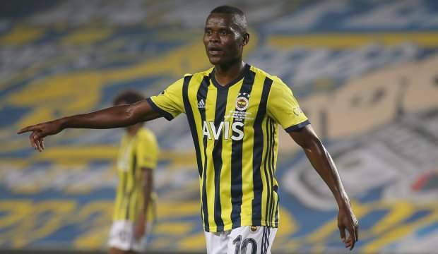 Fenerbahçe'yi yıkan haber geldi! - Tüm Spor Haber