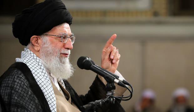 ABD'den İran'a yeni yaptırım kararları!