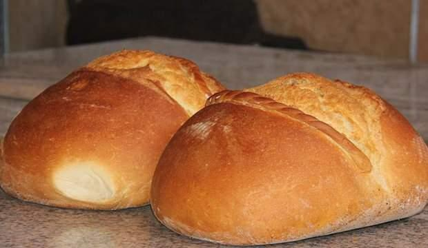 Çavuşlu ekmeği tescillendi