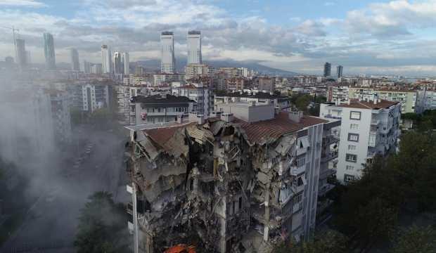 Deprem sigortasına talep arttı
