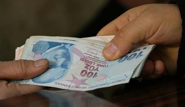 ESK'dan yetiştiricilere 3 milyar lira ödeme yapıldı