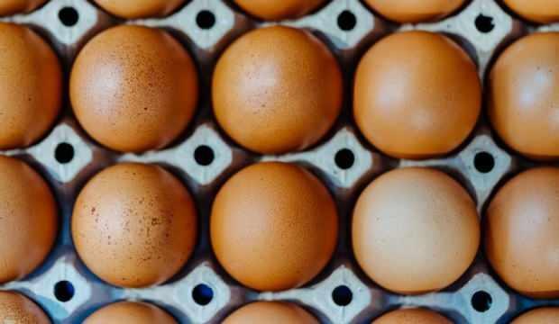 Her gün yumurta yiyenlere kötü haber!