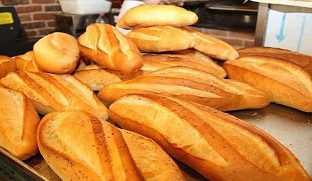 İstanbul'da ekmeğe zam var mı? Açıklama geldi
