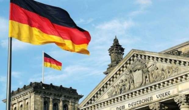 Merkezi Almanya! 5 yılda yüzde 320 arttı...