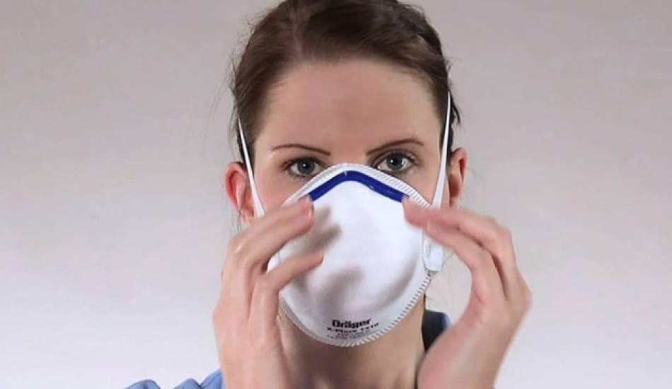 N95, FFP2 ve FFP3 maske nedir? Eczanelerde maske satışı yasak mı?