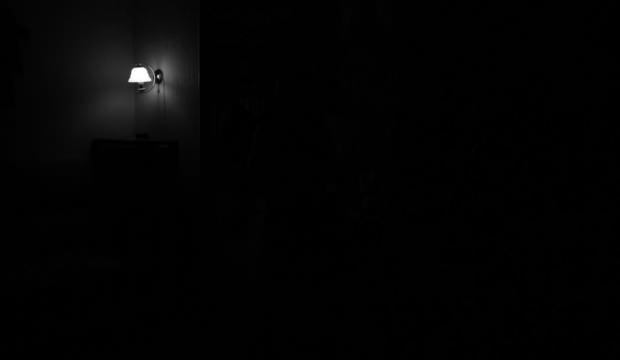 Rüyada karanlıkta koşmak neye işaret? Rüyada karanlıkta ışık görmek ne demek?