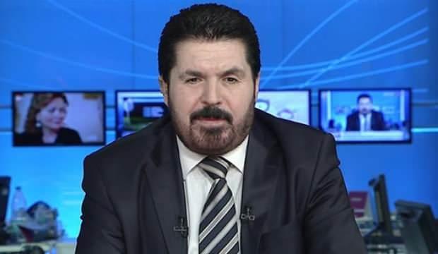 www.haber7.com