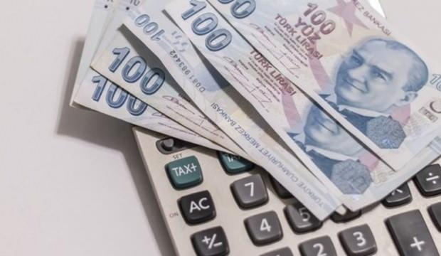 Vergi borcu nasıl yapılandırılır? Hangi borçlar yapılandırılacak, kaç taksit olacak?