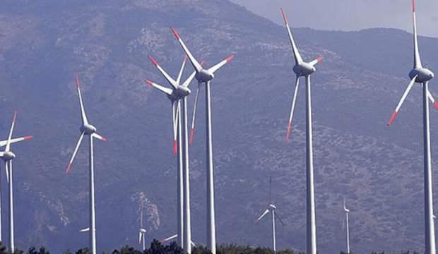 2040'ta Türkiye'nin elektrik üretiminin yüzde 75'ini karşılayacak