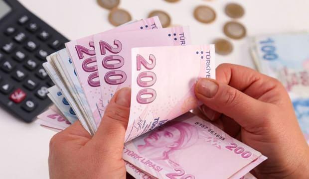 2021 asgari ücret zammı belirlenmeye başladı!