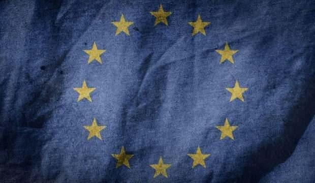 Avrupa Birliği'nden düşük gelirli 29 ülkeye yardım