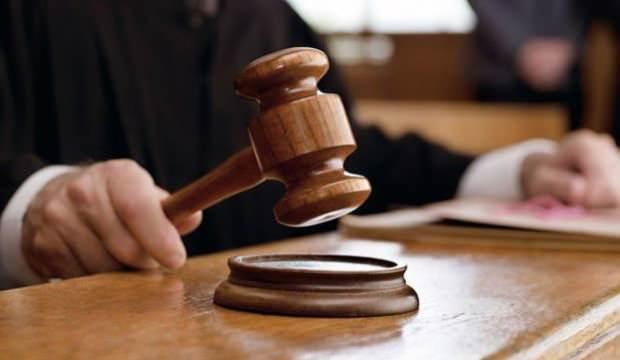 Boşanma davası nasıl açılır? Boşanma davası dilekçesi nasıl yazılır? Dilekçe örneği...