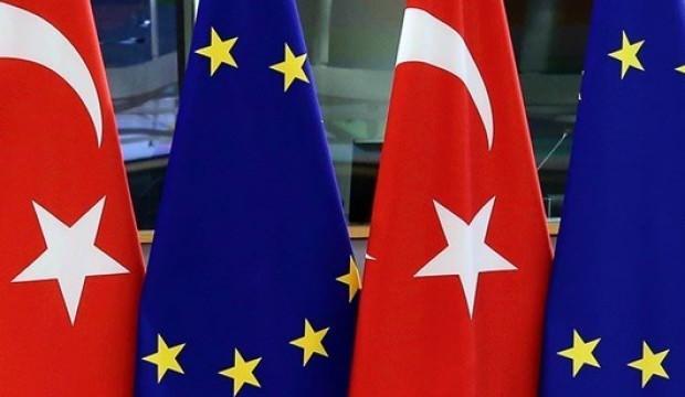 Brüksel Zirvesi öncesi çarpıcı sözler: AB, Türkiye'yi kaybedemez